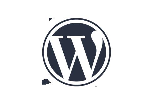 wordpress-development-header image