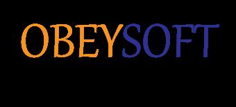 obeysoft